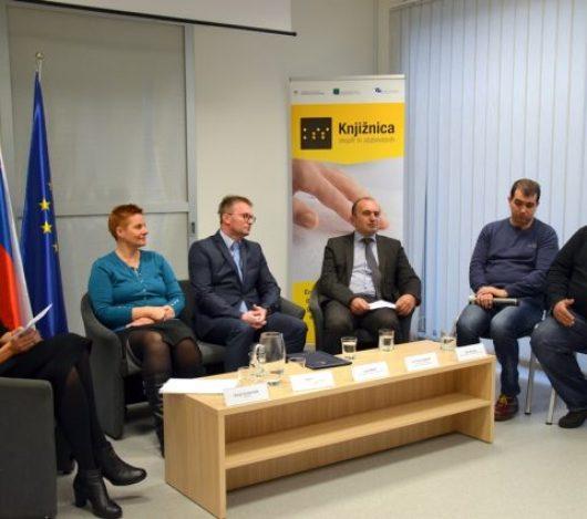 Spletna stran www.zdravko-lidl.si je zadostila strogim merilom za pridobitev certifikata.